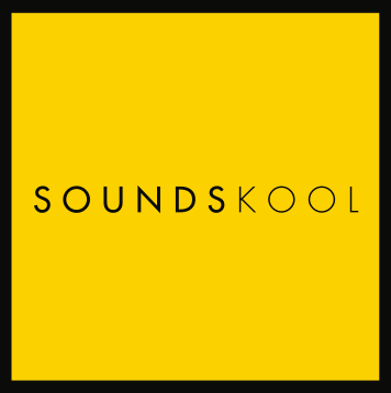 SoundSkool Musical Instruments & School