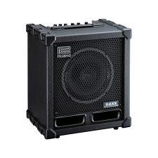 Roland CB60-XL Bass Amplifier
