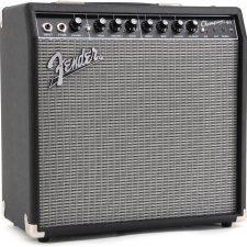 Fender Champion 40 SoundsKool