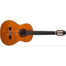 Aria Classical Guitar Cedar Top A-40C