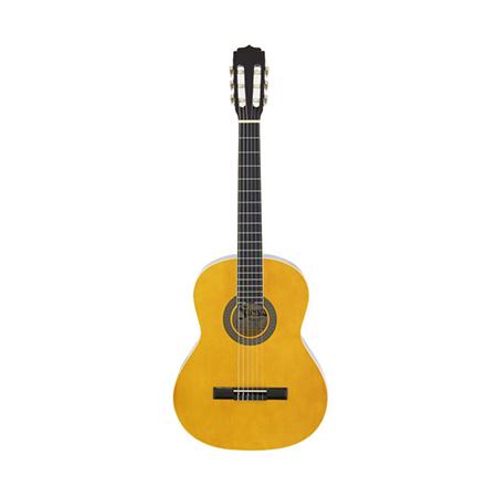 Aria Classical guitar 580MM FST-200-58 N 3/4 SIZE