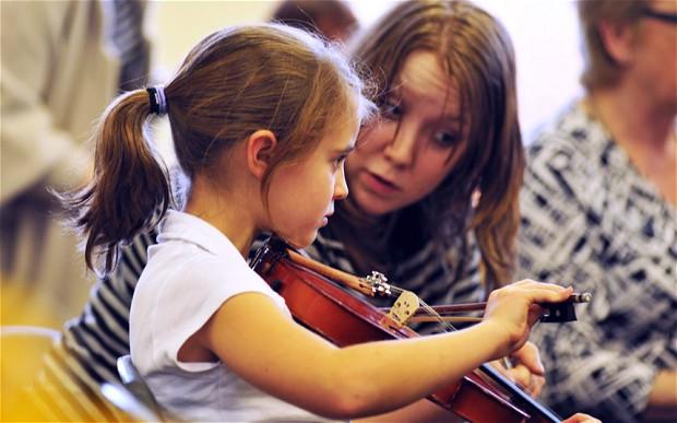 school-music_parent