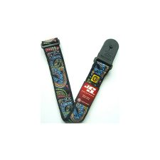 Planet Waves 50 MM Strap Snakes Mosiac