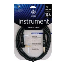 Planet Waves Planet Waves PW-GRA-10