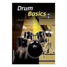 Drum Classic English Edite (GB)