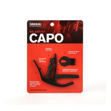 Planet Waves NS Artist Capo PW-CP-10