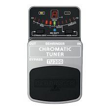 Behringer Ultimate Guitar/Bass Tuner
