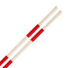 Cool Rod drum stick (CRODS)