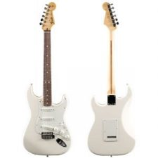 Fender-Std Start RW Awt No Bag 0144600580