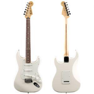Fender-Std Start RW Awt No Bag 0144600580