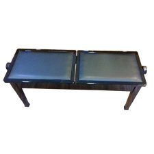 Double Seater Bench (Japan)