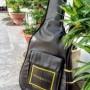 Soundskool Electric Guitar Gig Bag