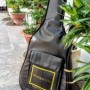 Soundskool Electric Guitar Gig Bag