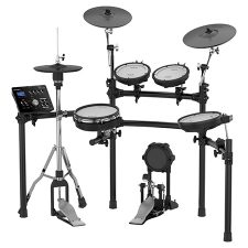 Roland TD25K Digital Drum Set