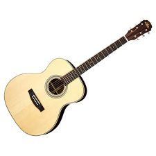 ARIA 505N OM ACOUSTIC GUITAR