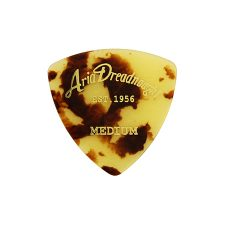 Aria Dreadnought-Triangle-P-AD01/050 TO