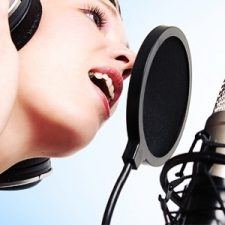 Singing Lesson SoundsKool Cambodia