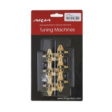Aria Classical guitar machine head AT-250 C