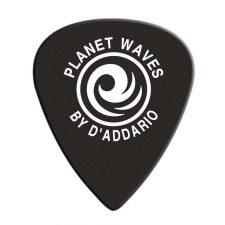 Planet waves pick