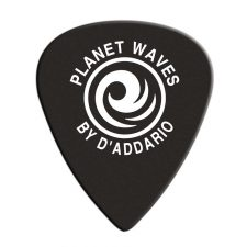 Planet waves pick