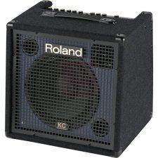 Roland_KC350_keyboardversterker_120W