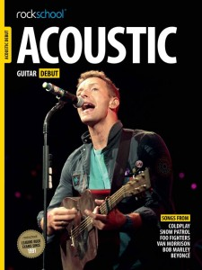 cover-1 (1)