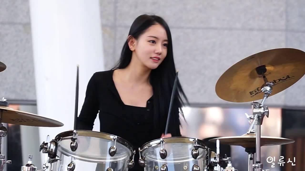 Drum Lessons RockSchool SoundsKool