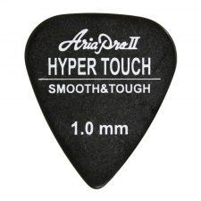 p-ht05 100bk hyper_teardrop_10_bk