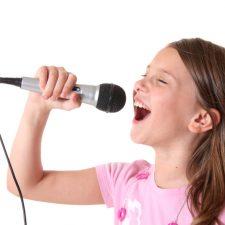 SoundsKool Vocal Lesson