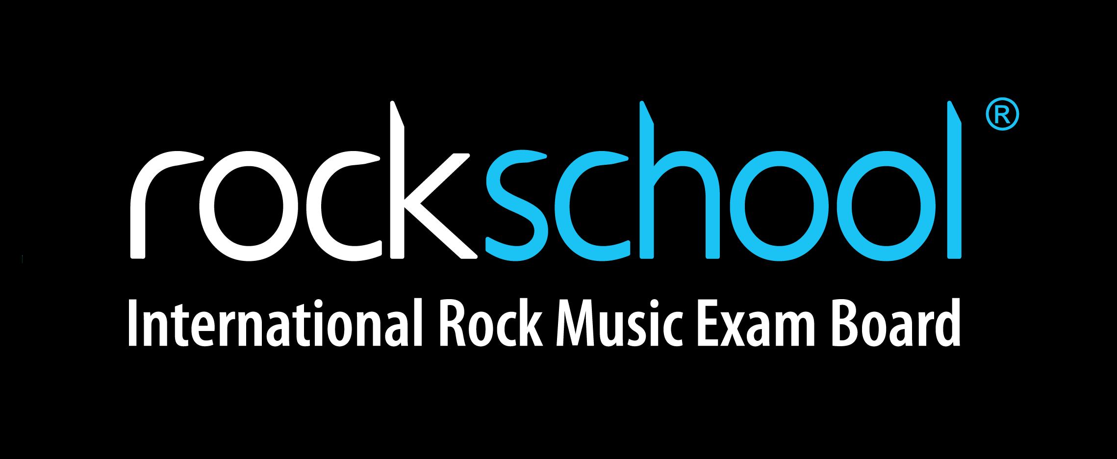 Music School New Term