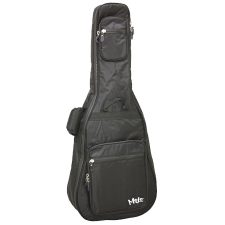 Aria Mojo Gig Bag for acoustic guitar MB-AG-300 BK