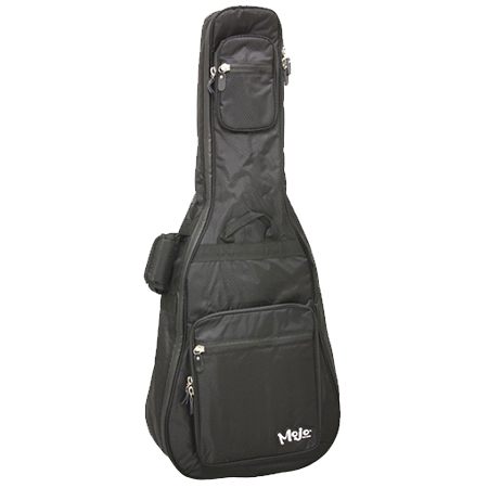 Aria Mojo Gig Bag for acoustic guitar MB-AG-300 BK