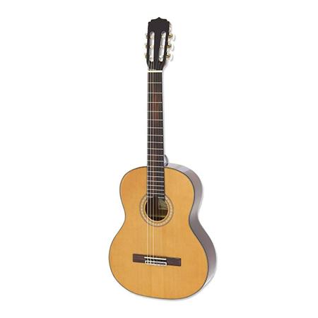 Aria Classical Guitar AK-25 N