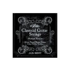 Aria C,guitar Strings Medium Tension AGS-400MT