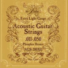 acoustic_print