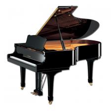 Yamaha-C5-SoundsKool