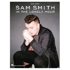 Smith Sam In The Lonely Hour Easy PF