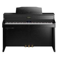 Roland HP-605-CB