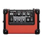 Roland M-Cube GRX Guitar Amplfier