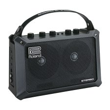 Roland Mobile Cube MB-Cube