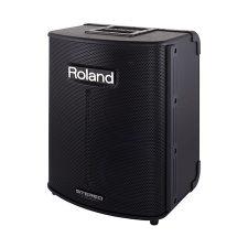 Roland Portable PA System – BA330