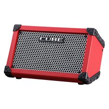 Boss Cube-ST-RA Street Amplifier