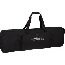 Roland CB-88RL Carrying Case for 88 keys