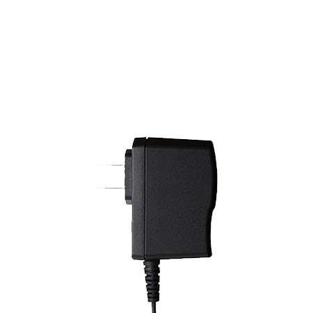 Boss PSA-230S2 AC Adaptor
