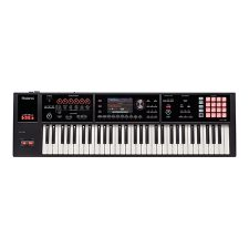 Roland Music Workstation FA-06