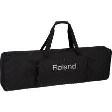 Roland CB-61RL Carrying Case for 61 keys