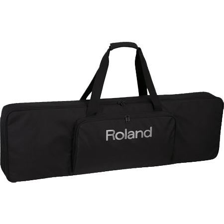 Roland CB-61RL Carrying Case for 61 keys