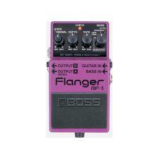 Boss BF-3 (T) Flanger