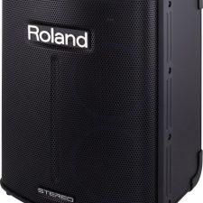 BA330 Roland