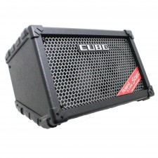 Roland-Cube-Street-Battery-powered-guitar-Amplifier_2048x@2x